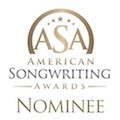 asa_web_banners_hires_nominee-1467367470.jpg