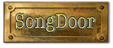 12226488-songdoor-deadline-november-15-1487434848.png