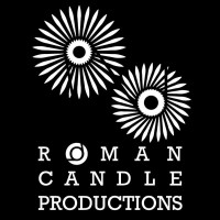 roman-candle-productions-logo-1554145861.jpg