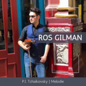 tchaikovsky-cover_thumbnail-outnow-1575655595.jpg