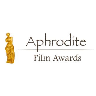 Aphrodite Film Award